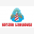 Horizon Lighthouse Creche and Nursery School  - Logo