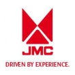 Jiangling Motors South Africa - Logo