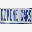 Steve Auto - Logo