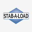 Stab-A-Load - Logo