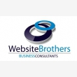 Website Brothers Centurion - Logo
