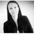 Karen Fleming | Clinical Psychologist | Cape Town | Sea Point - Logo