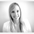 Kirsten Barnart | Clinical Psychologist | Cape Town | Sea Point - Logo
