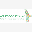 West Coast Way - Logo