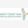 West Coast Way - Logo