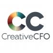 Creative CFO - Logo