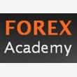 Forex Academy - Logo
