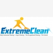 Extreme Clean - Logo