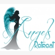 Angels Retreat Day Spa - Logo