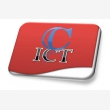 Companion ICT Training - Logo