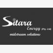 Sitara Energy - Logo