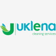 Uklena | Garden & Office Cleaning Services  - Logo