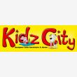 Kidz City - Logo