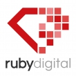 Ruby Digital - Logo
