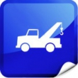 Towing Service (from R 450) - Logo