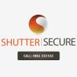 Shutter Secure - Logo