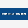 Breakers Resort | Self-catering Accommodation in Umhlanga - Logo