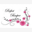 Perfect Pamper - Logo