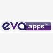 Web Hosting Provider | Evaapps.com - Logo