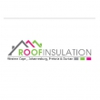 Roof Insulation Western Cape (Pty) Ltd - Logo
