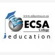 Edu-Cor SA  - Logo