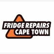Fridge Repair Cape Town - Logo