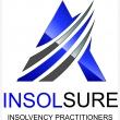 Insolsure - Insolvensie Prokureurs Pretoria - Logo