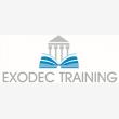 Health and Safety Exodec training - Logo
