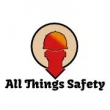 All Things Safety - Logo
