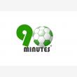 90minutes - Logo