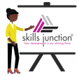 Skills Junction (Pty) Ltd - Logo