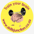 Skills Junction - Logo