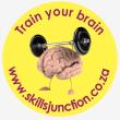 Skills Junction - Logo