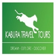 Kabura Travel & Tours - Logo
