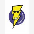 Sparks Electrical - Logo