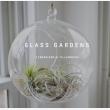 Glass Gardens - Logo