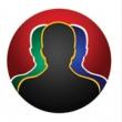 Faceprint CC - Logo