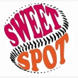 Sweetspot - Logo