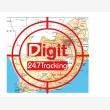 Digit 247 Tracking - Logo
