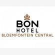 BON Hotel Bloemfontein Central - Logo