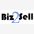 Biz2Sell - Logo
