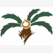 The Cycad Lodge and Chalets - Logo