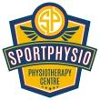 Sport Physio - Logo