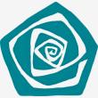 Roseway Waldorf School - Logo