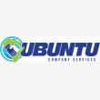 Ubuntu Company Services - Logo