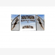 Southern Electric Fence and Automation - Logo