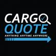 Cargo Quote - Logo