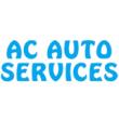 AC Auto Services - Logo