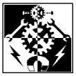 Twsted Bar - Logo
