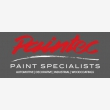 Paintec (Pty) Ltd - Logo